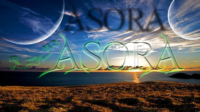 [Fiction] A New Breath on Asora ! Asora_v4