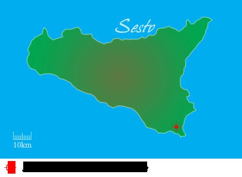 [Fiction] A New Breath on Asora ! Sesto