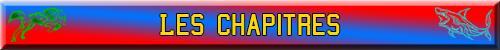 [Fiction] A New Breath on Asora ! Chapitres