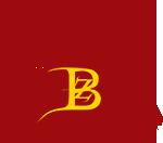 [Fiction] A New Breath on Asora ! BloodMoney