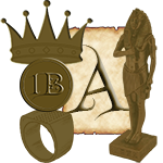 [Fiction] A New Breath on Asora ! BronzeAge