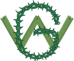 [Fiction] A New Breath on Asora ! GreenWood