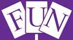[Fiction] A New Breath on Asora ! PurpleFun