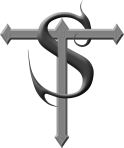 [Fiction] A New Breath on Asora ! SilverCross
