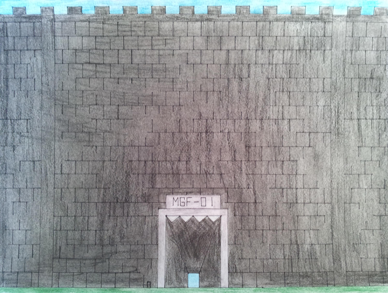[Fiction] A New Breath on Asora ! MGF-01