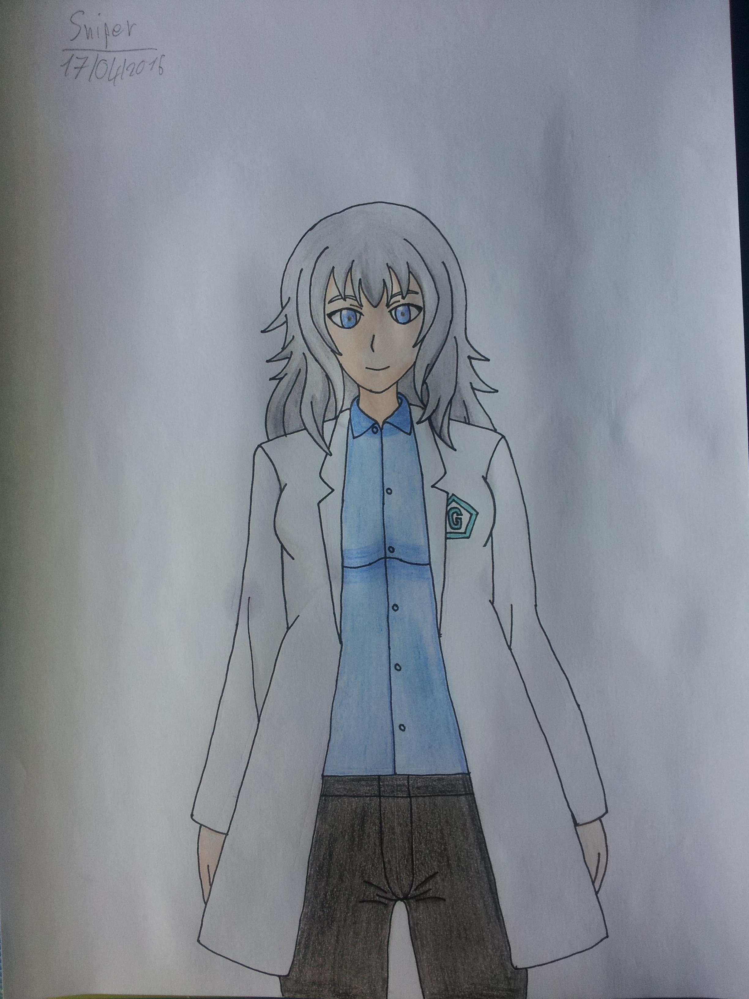 [Fiction] A New Breath on Asora ! Satomi1