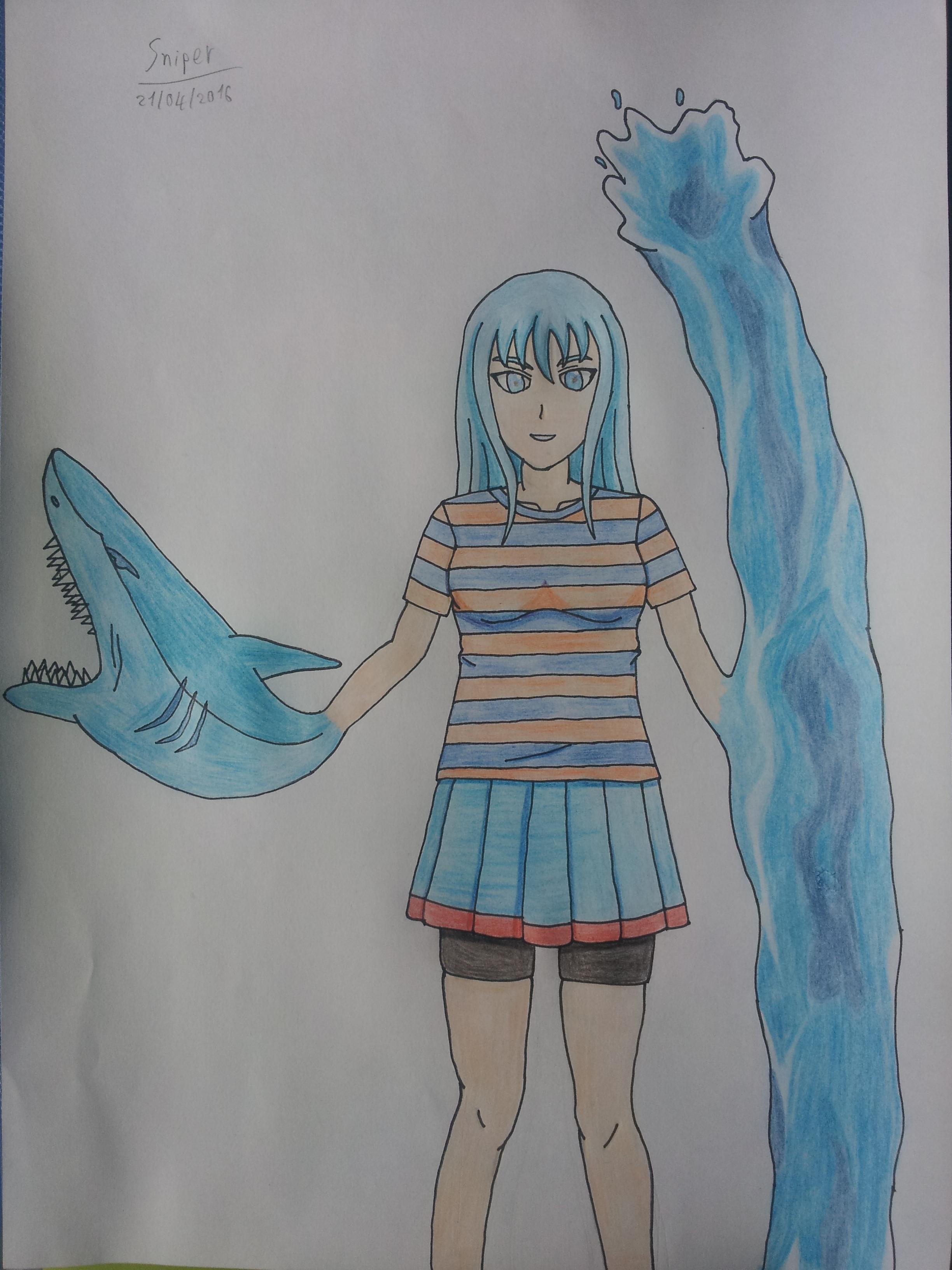 [Fiction] A New Breath on Asora ! Yuna1