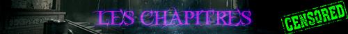 [Fiction] Violanus ! [-18] Chapitres